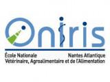 École Nationale Vétérinaire de Nantes (Oniris)