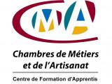 Centre de formation des apprentis d'Arras