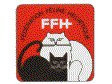 Fédération Féline Helvétique (FFH)