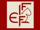 Fédération internationale féline (FIFé)