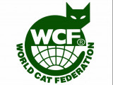 WCF -World Cat Federation