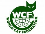 WCF -World Cat Federation