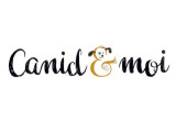 Canid&moi éducation canine, comportement chiens et chats, pet-sitting, médiation animale