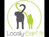 Localy-Barf.fr
