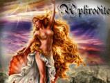 Les abyssins d'Aphrodite