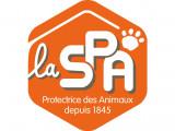 SPA - Société Protectrice des Animaux