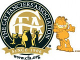 The cat fancier association inc.