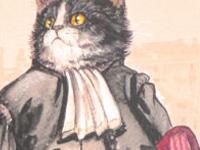 Législation & Formalités relatives aux chats