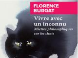 Un livre pour mieux comprendre les chats