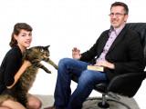 La phobie des chats ou l'ailurophobie