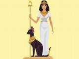 10 races de chats sources de légendes