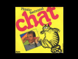 « Le Chat », chansons de Plastic Bertrand
