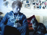 Ed Sheeran - Drunk : clip officiel