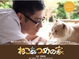 Neko Atsume, le film