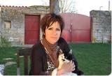 Une sénatrice rend l'identification des chats obligatoire