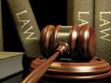 Loi n° 2011-525 du 17 mai 2011 de simplification et d'amélioration de la qualité du droit - Article 28