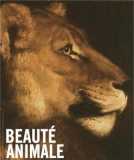 La Beauté Animale s'expose au Grand Palais