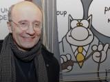 LAVAVEIX-LES-MINES (23)  : Le musée du chat ouvre ses portes