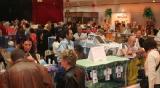 Exposition féline internationale des HERBIERS (85)