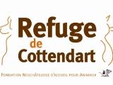 SPA NEUCHÂTEL - Colombier (Suisse) communique :