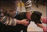 SUISSE - Les chiens et chats trouvent soulagement grâce à l'acupuncture