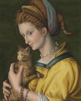 De la Renaissance à nos jours : vers un regain de considération