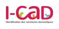 L'I-CAD, la société d'Identification des Carnivores Domestiques