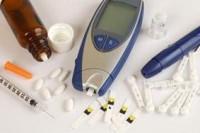 Le traitement contre le diabète du chien ou du chat
