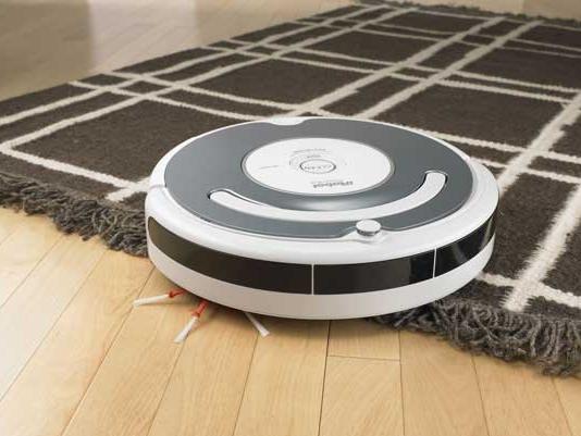 des techniques naturelles pour se d barrasser des puces sur votre chat et dans la maison etape. Black Bedroom Furniture Sets. Home Design Ideas